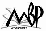 Miejska Biblioteka Publiczna im. dr. M.Marczaka w Tarnobrzegu